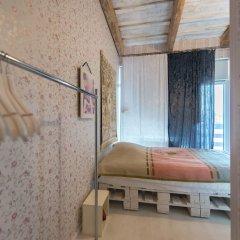 My Apartments Mini-Hotel комната для гостей