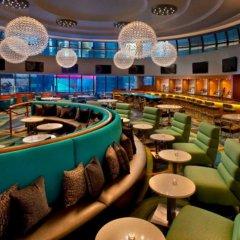 Отель New York Marriott Marquis США, Нью-Йорк - 8 отзывов об отеле, цены и фото номеров - забронировать отель New York Marriott Marquis онлайн бассейн