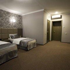 Гостиница Мартон Гордеевский фото 15