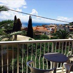 Отель Evi-Ariti Apartments Греция, Корфу - отзывы, цены и фото номеров - забронировать отель Evi-Ariti Apartments онлайн фото 2