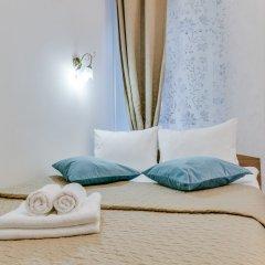 U Pushkina Hotel удобства в номере