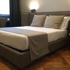 Отель Castello Guest House Италия, Милан - отзывы, цены и фото номеров - забронировать отель Castello Guest House онлайн комната для гостей фото 4