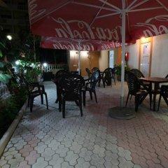 Отель Memidz Черногория, Будва - отзывы, цены и фото номеров - забронировать отель Memidz онлайн фото 19