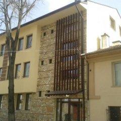 Hotel Hinovi Hvoyna Чепеларе фото 19