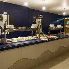 Отель Blubay Apartments Мальта, Гзира - отзывы, цены и фото номеров - забронировать отель Blubay Apartments онлайн питание
