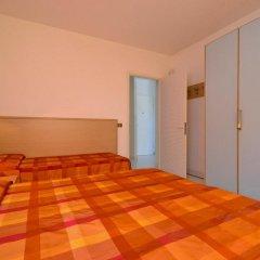 Отель Parco Hemingway - One Bedroom комната для гостей фото 2