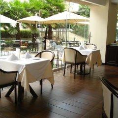Отель Royal Pedregal Мехико питание фото 2