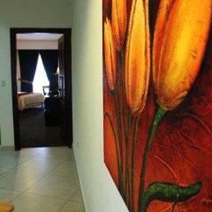 Отель Apart Hotel La Cordillera Гондурас, Сан-Педро-Сула - отзывы, цены и фото номеров - забронировать отель Apart Hotel La Cordillera онлайн фото 3