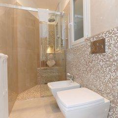 Отель Résidence Negresco - Five Stars Holiday House ванная фото 2