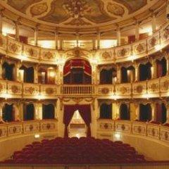 Отель B&B Verdi Бельгия, Брюгге - отзывы, цены и фото номеров - забронировать отель B&B Verdi онлайн интерьер отеля фото 2