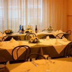 Отель Residence Ristorante Piper спа фото 2