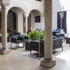 Отель Posada Del Lucero Испания, Севилья - отзывы, цены и фото номеров - забронировать отель Posada Del Lucero онлайн фото 2