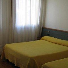 Отель Vienna Италия, Маргера - 1 отзыв об отеле, цены и фото номеров - забронировать отель Vienna онлайн комната для гостей фото 4