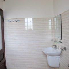Отель Villa Pink House Вьетнам, Далат - отзывы, цены и фото номеров - забронировать отель Villa Pink House онлайн ванная