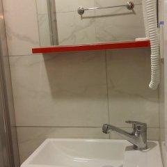 Hotel Kayisi ванная фото 2