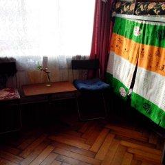 Гостиница Moscow River Hostel в Москве 4 отзыва об отеле, цены и фото номеров - забронировать гостиницу Moscow River Hostel онлайн Москва удобства в номере фото 2