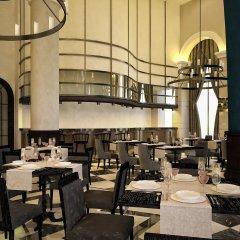 Отель Dukes Dubai, a Royal Hideaway Hotel ОАЭ, Дубай - - забронировать отель Dukes Dubai, a Royal Hideaway Hotel, цены и фото номеров питание