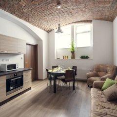 Отель Residence Dobrovskeho 30 Чехия, Прага - отзывы, цены и фото номеров - забронировать отель Residence Dobrovskeho 30 онлайн фото 7