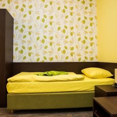 Апартаменты Domus Apartments комната для гостей фото 5