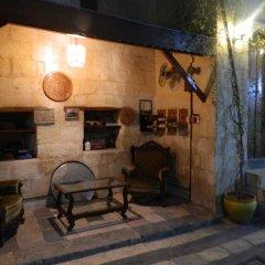 Rahmi Bey Konagi Hotel Турция, Газиантеп - отзывы, цены и фото номеров - забронировать отель Rahmi Bey Konagi Hotel онлайн фото 12