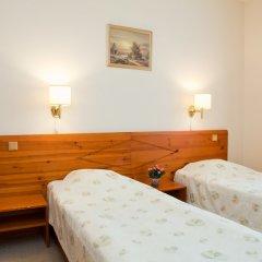 Отель Kolonna Brigita Рига фото 3