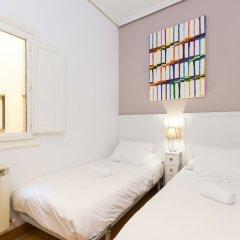Отель Puerta del Sol Stylish Aparments by Allô Housing Испания, Мадрид - отзывы, цены и фото номеров - забронировать отель Puerta del Sol Stylish Aparments by Allô Housing онлайн