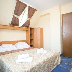 Отель Fian Польша, Закопане - отзывы, цены и фото номеров - забронировать отель Fian онлайн фото 3