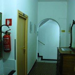 Hotel Major Genova интерьер отеля фото 3