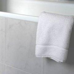 Hotel Saanerhof ванная фото 2