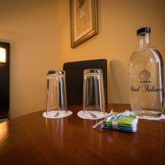 Отель Talisman Португалия, Понта-Делгада - отзывы, цены и фото номеров - забронировать отель Talisman онлайн фото 5
