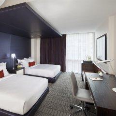 Отель Zena США, Вашингтон - отзывы, цены и фото номеров - забронировать отель Zena онлайн комната для гостей фото 2