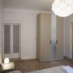 Отель Porta Orientalis Venice Италия, Венеция - отзывы, цены и фото номеров - забронировать отель Porta Orientalis Venice онлайн фото 2