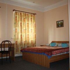 Гостиница Мещерино в Домодедово - забронировать гостиницу Мещерино, цены и фото номеров детские мероприятия фото 2