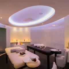 Отель Elysium Resort & Spa Греция, Парадиси - отзывы, цены и фото номеров - забронировать отель Elysium Resort & Spa онлайн спа
