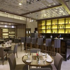 Oakwood Residence Prestige Whitefield Bangalore in Bangalore, India from 62$, photos, reviews - zenhotels.com meals