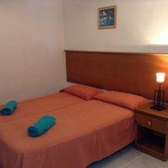 Отель Porto Del Sol Guesthouse комната для гостей фото 5
