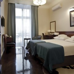 Отель SENACKI Краков помещение для мероприятий фото 2