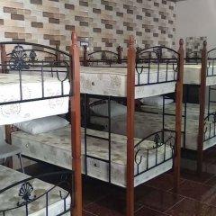 Отель Nordstrom - Hostel Армения, Ереван - отзывы, цены и фото номеров - забронировать отель Nordstrom - Hostel онлайн комната для гостей