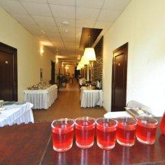 Гостиница Ананас