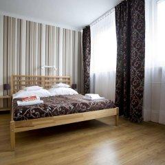 Hotel Boss комната для гостей фото 5