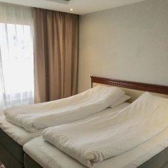 Maritim Hotel комната для гостей фото 3