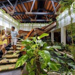 Отель Warwick Fiji фото 7