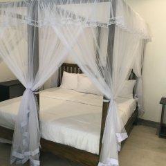 Отель Parawa House комната для гостей фото 5