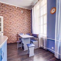 Отель Spb2Day Efimova 1 Санкт-Петербург балкон