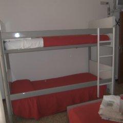 Отель EMANUELA Римини детские мероприятия фото 2