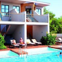 Lykia World Antalya Турция, Денизяка - отзывы, цены и фото номеров - забронировать отель Lykia World Antalya онлайн фото 9