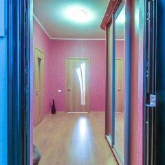 Апартаменты Comfort Apartment Budapeshtskaya 7 Санкт-Петербург интерьер отеля