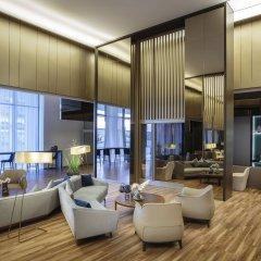 Отель Riolavitas Resort & Spa - All Inclusive интерьер отеля