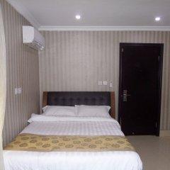 Отель The Woodmarble Hotels комната для гостей фото 4