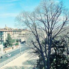 Отель Roma Termini Touristhome фото 4